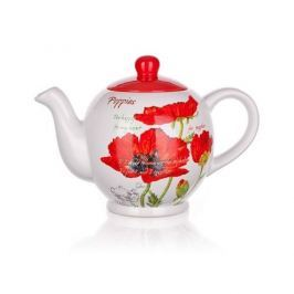 Banquet Red Poppy Konvice 1200 ml