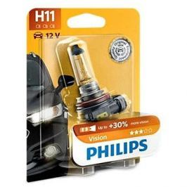 PHILIPS H11 12362PRB1