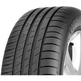 GoodYear Efficientgrip Performance 225/45 R17 94 W