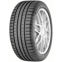 Continental CONTI WINTER CONTACT TS810S SSR 245/50 R18 100 H zimní