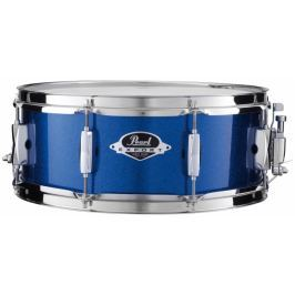 Pearl Pearl Export EXX-1455S Electric Blue Sparkle