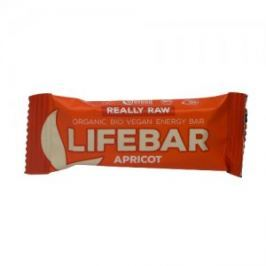 Lifefood Lifebar RAW 47 g