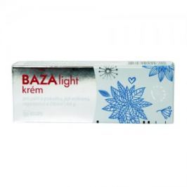 BAZA light krém 60g