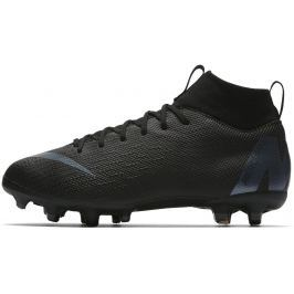 Nike Jr Superfly 6 Academy Gs Mg 33