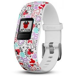 Garmin Garmin Vivofit Junior2 Minnie Mouse